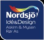 NID_Askim_Logo_Kvadrat_2rader2