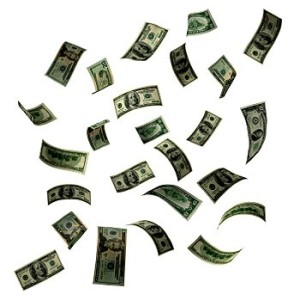 3_penger