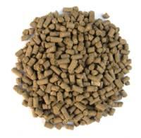 6_pellets2