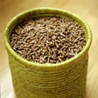 7_pellets