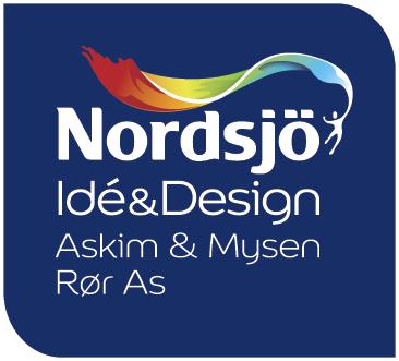 nordsjø maling forhandler