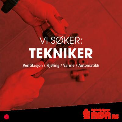 Stilling_Tekniker2